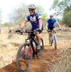 Ruby MTB Trail.jpg