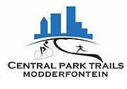 Central Park Trails Modderfontein logo.jpg