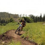 Garden Route Trail Parks.jpg