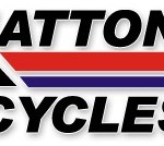 Hattons Cycles.jpg