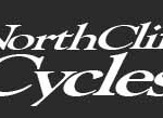 Northcliff cycles logo.jpg