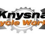 Knysna Cycle Works logo.jpg