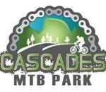Cascades MTB Park.jpg