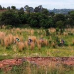 Thaba Trails.jpg