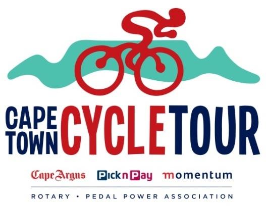 Cape Town Cycle Tour (Cape Argus)