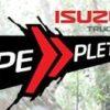 PE Plett changes dates for 2017