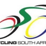 Cycling SA will not sanction L'Étape du Tour