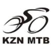 KZN MTB Provincial XCO Series #1: 2017 results