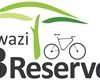 Swazi 3 Reserves results