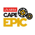 Cape Epic: 2017 stage three results & GC