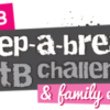 Results: 2Keep-a-Breast MTB Challenge