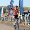 Audio: Smit shares his thoughts after Satellite Classic victory