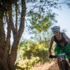 Origin of Trails: Thobingunya, Clough win stage one