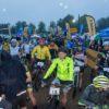 Photos: Herald Cycle Tour – MTB Race