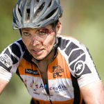 2017 Cape Epic live video stream – catch up on any missed action!