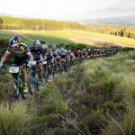 Cape Epic: 2017 stage two results & GC