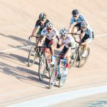 Results: African Continental Track Championships day two & three