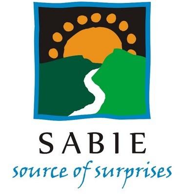 Sabie.jpg