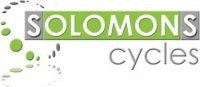 Solomons Cycles.jpg
