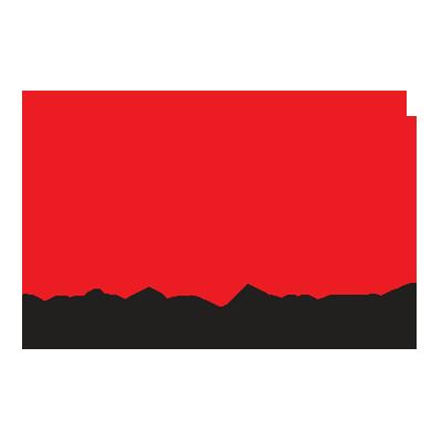 MikesBikes