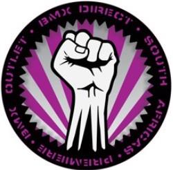 BMX Direct logo.jpg