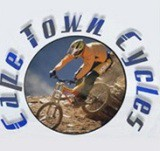 Cape Town Cycles.jpg
