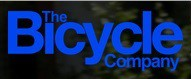 The Bicycle Company.jpg