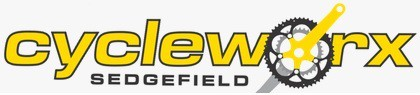 Cycleworx Sedgefield logo.jpg