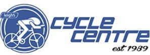 Leighs Cycle centre logo.jpg