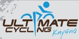 U;timate Cycling Knysna.jpg