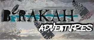 Berakah Eco Trails logo.jpg