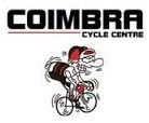 Coimbra Cycle Centre.jpg