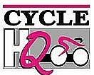 Cycle HQ.jpg
