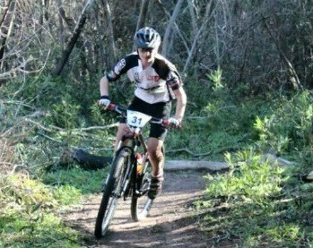 Norm-Hudlin MTB Trails.jpg