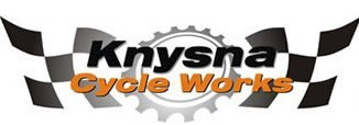 Knysna Cycle Works logo.jpg