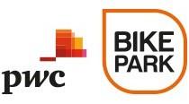 pwc Bike Park.jpg