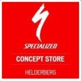 Helderberg Cycle Store.jpg