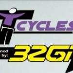 ProTCycles logo.jpg