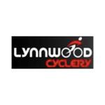 Lynnwood Cyclery.jpg