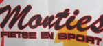Monties Fitse en Sport logo.jpg