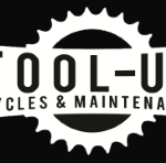 Tool-Up Cycles.png