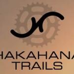 Hakahana Trails logo.jpg