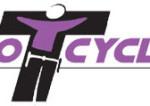 Pro-T-CyclesShop[1].jpg