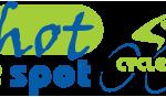 Hotspot-logo[1].png