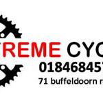 Xtreme Cycles.jpg