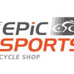 Epic Sports.jpg