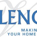 valencia-logo[1].jpg