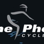 Wayne Pheiffer Cycles.jpg