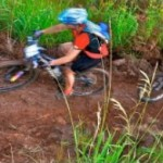 Kenneth Stainbank Nature Reserve MTB Trail.jpg