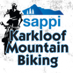 karkloof logo.png